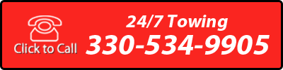 click-to-call-towing